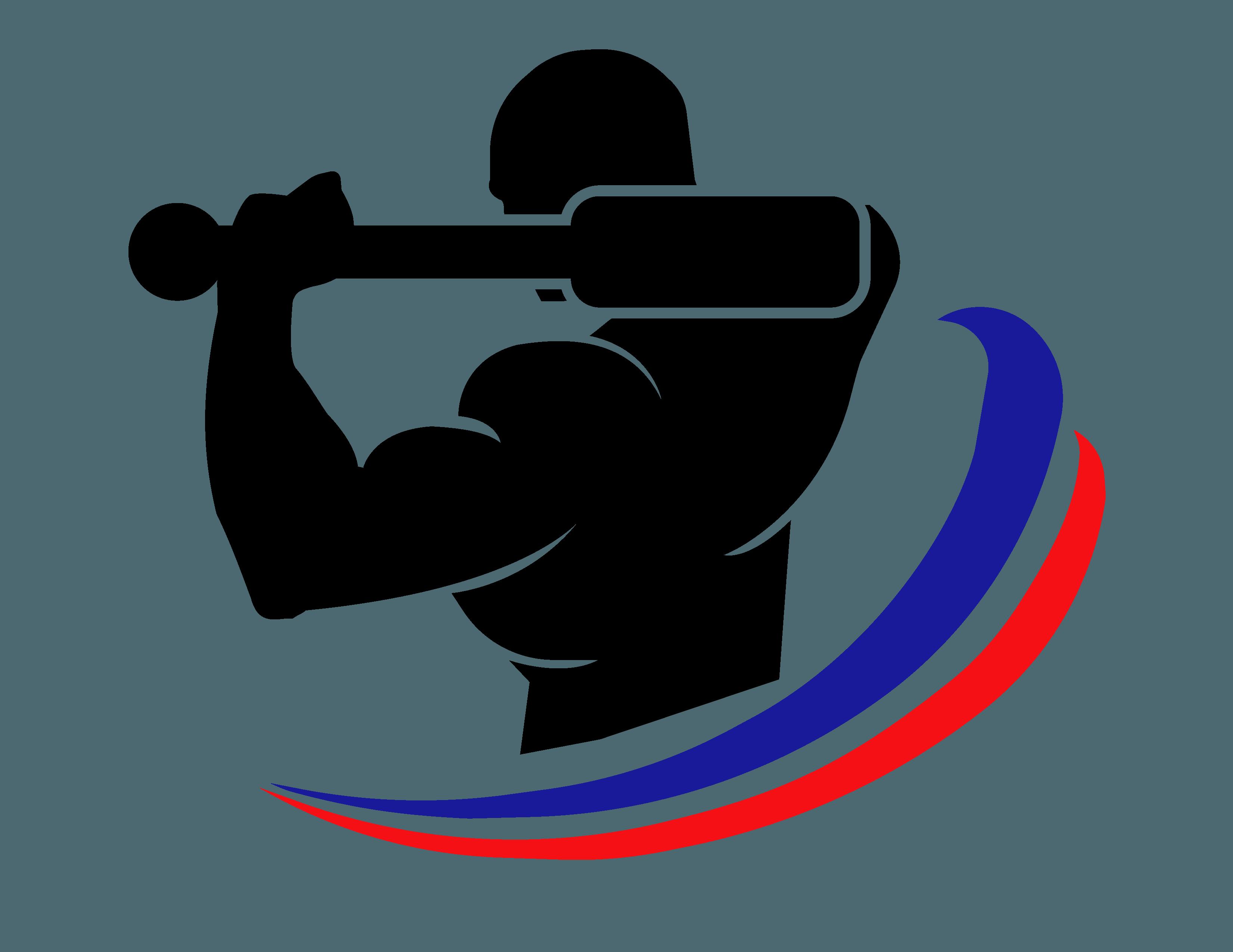 Macefit_Logo-02