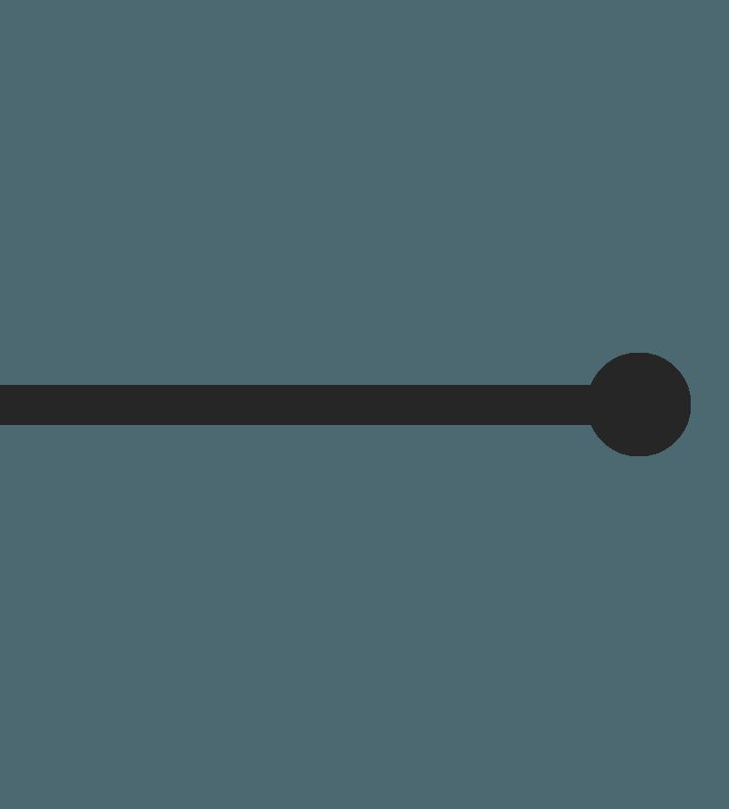 Macefit_Handlebar