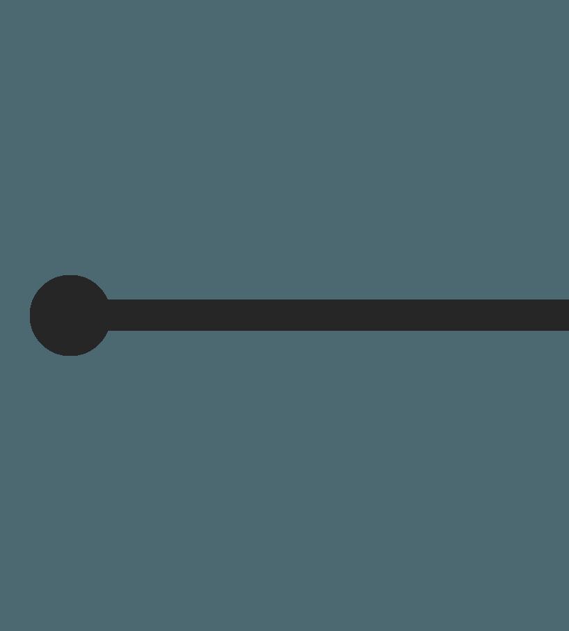 Macefit_Handlebar_2