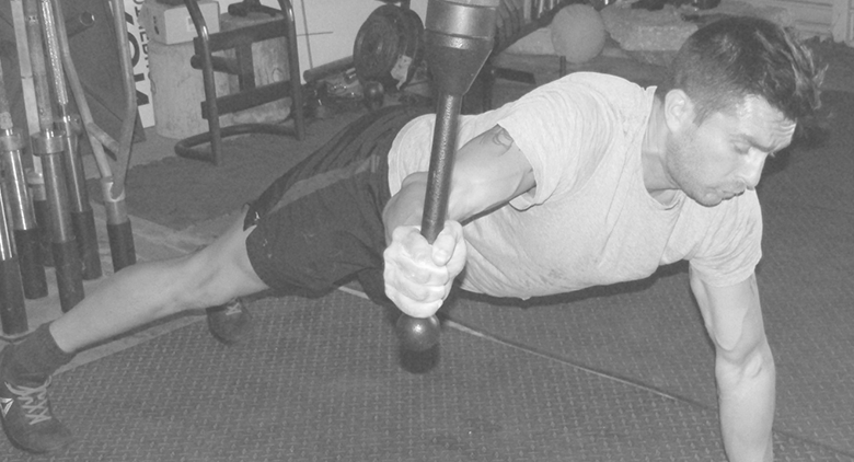 core_strength