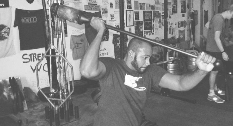 shoulder_strength