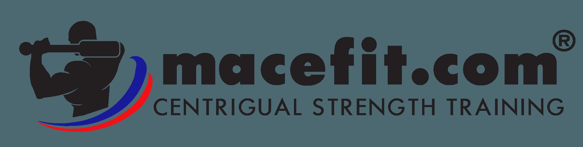 Macefit_Logo-04