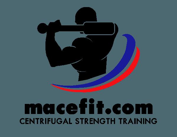 Macefit_Logo-01